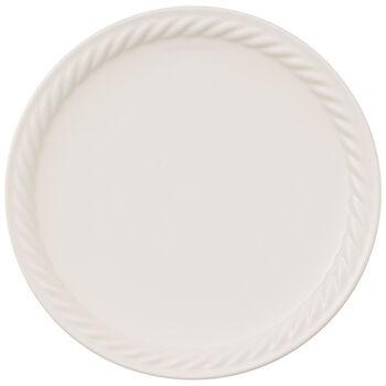 Montauk breakfast plate