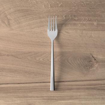 Piemont Dessert fork 187mm
