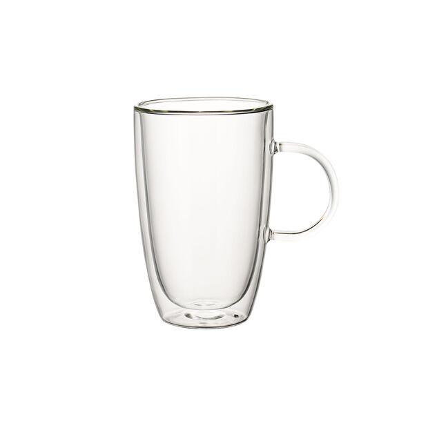 Artesano Hot&Cold Beverages Cup XL set 2 pcs. 140mm, , large