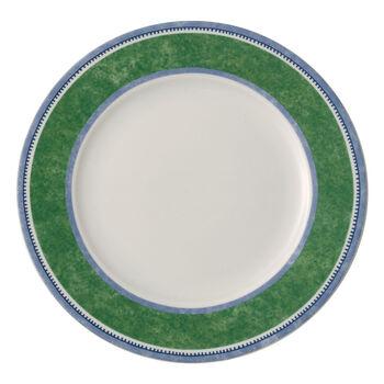 Switch 3 Costa breakfast plate