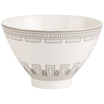 La Classica Contura Bowl