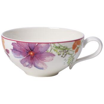 Mariefleur Tea tea cup