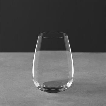 Scotch whisky - Single Malt Highlands whisky glass 116 mm
