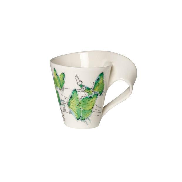 NewWave Caffè Mug 0.3 l, , large
