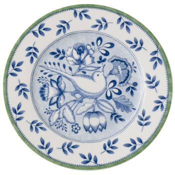 Switch 3 Cordoba breakfast plate