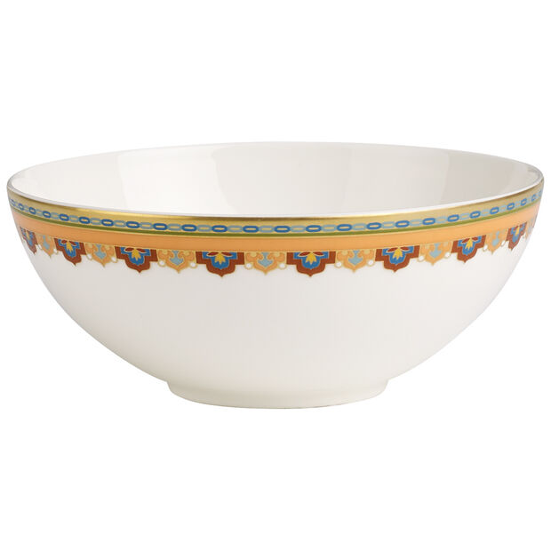 Samarkand Mandarin Individual bowl, , large