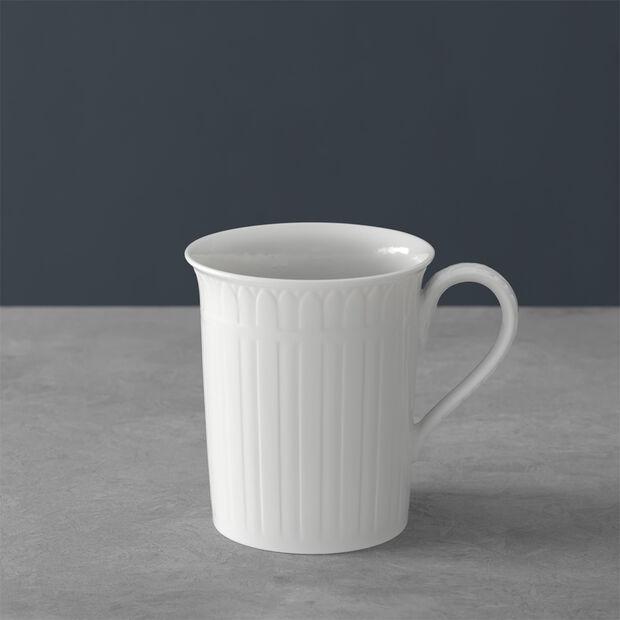 Cellini coffee mug, , large