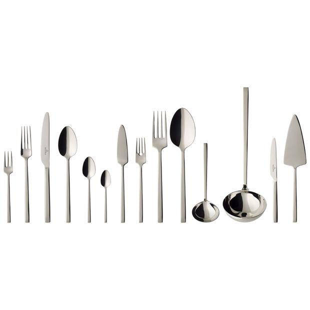 La Classica table cutlery 113 pieces, , large