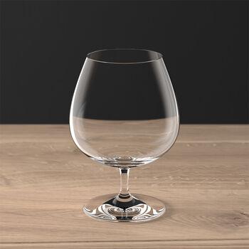 Purismo Specials cognac glass