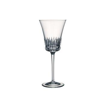 Grand Royal red wine goblet 230 mm