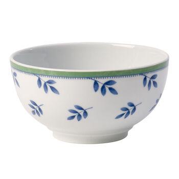 Switch 3 bowl