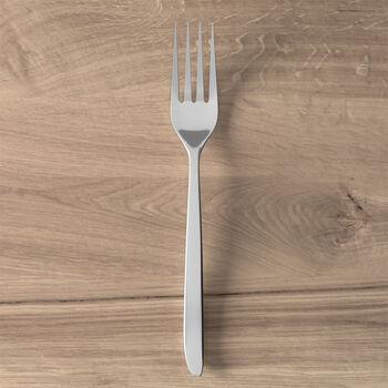 SoftWave Vegetable/Serving fork
