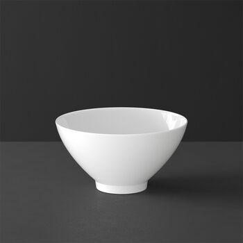 La Classica Nuova Salad bowl (3)