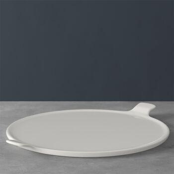 Artesano Original serving plate