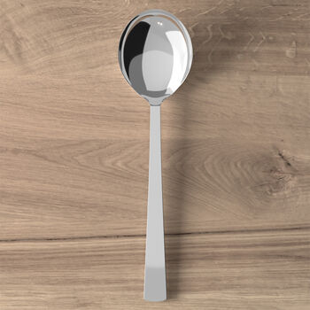 Notting Hill Serving spoon 247mm