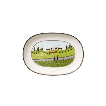 Design Naif Pickle dish 20cm