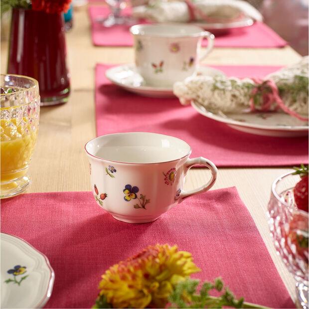 Petite Fleur tea cup, , large