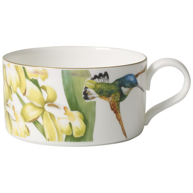 Amazonia tea cup, , large