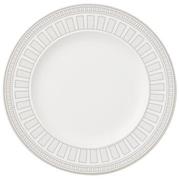 La Classica Contura Salad plate