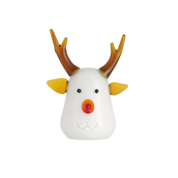 Special offer Reindeer 220mm, , large