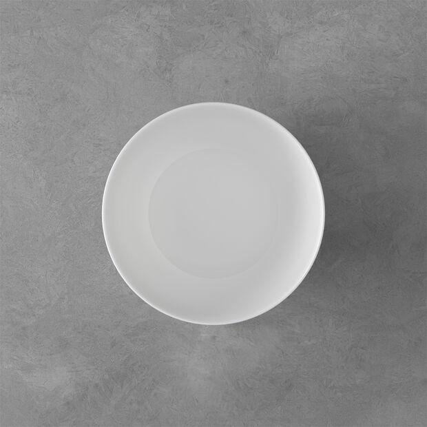 Anmut dessert bowl, , large