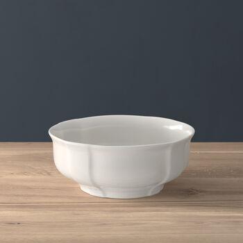 Manoir Salad bowl (2)