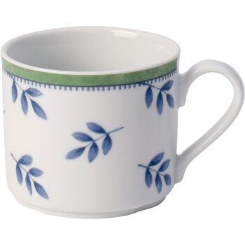 Switch 3 coffee/tea cup