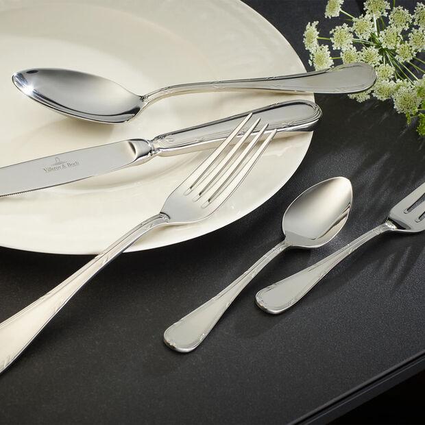 Kreuzband Septfontaines Cutlery set 113pcs lunch 49x34x18cm, , large