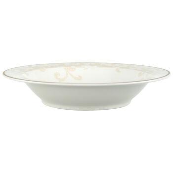 Ivoire Salad dish