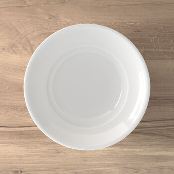 Home Elements soup plate