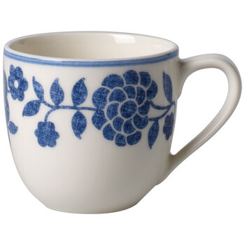 Montana 2 mocha/espresso cup