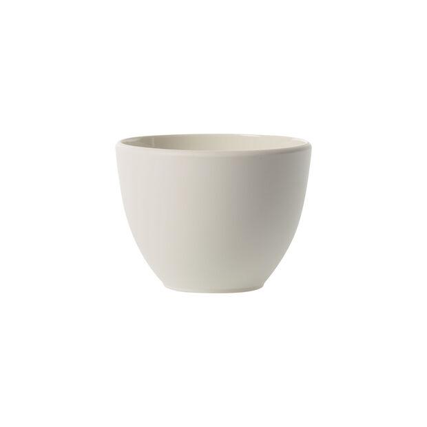 it's my match mug Uni, , large