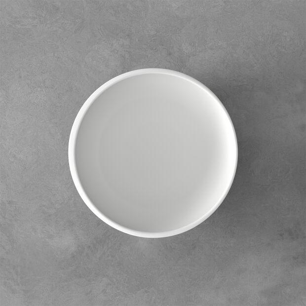 NewMoon small bowl, 1 l, white, , large