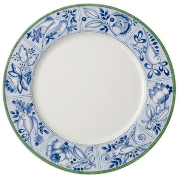 Switch 3 Cordoba dinner plate