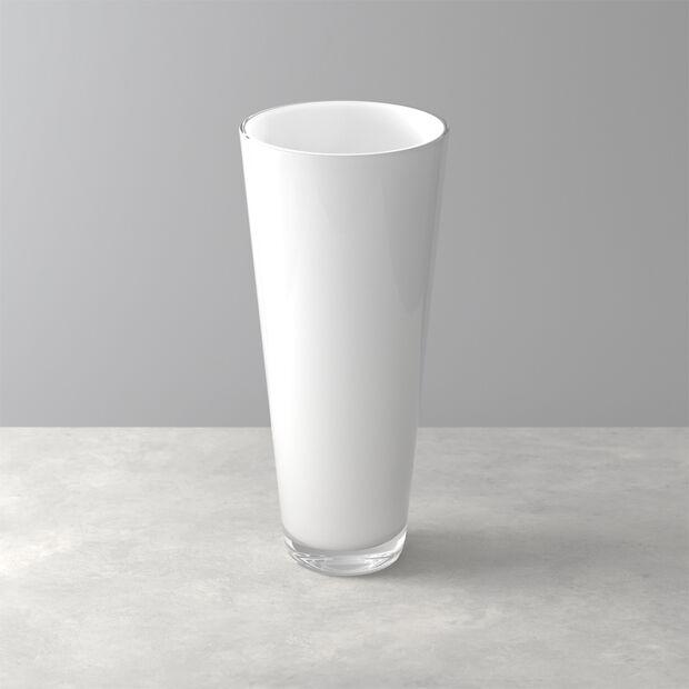 Verso Vase arctic breeze 380mm, , large