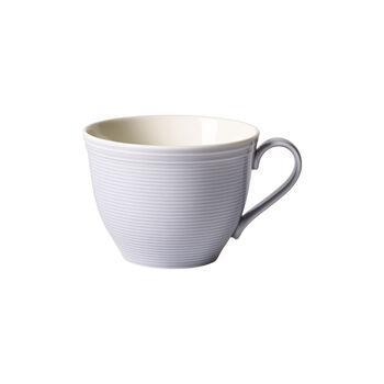 Color Loop Blueblossom Coffee cup 12x9x7cm