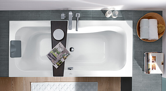 As You Can See, Your Dreams Of A Bath Can Become Reality, Even In A Small  Bathroom. Due To The Limited Space Available, An Intelligent Space Saving  Bathroom ...