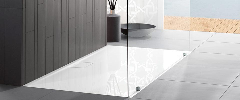Bathroom Designs Villeroy And Boch