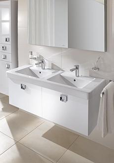 Architectura collection - Timeless design - Villeroy & Boch on bathroom mirror designs, small bathroom designs, bathroom set designs, bathroom sinks and countertops, bathroom see designs, closet designs, bathroom sinks drop in oval, bathroom bathroom designs, bathroom fan designs, rustic bathroom designs, acrylic bathroom designs, bathroom fixtures designs, bathroom vanities, bathroom faucets, bathroom shelving designs, bathroom decorating ideas, bathroom light designs, bathroom stool designs, bathroom fall designs, bathroom wood designs,