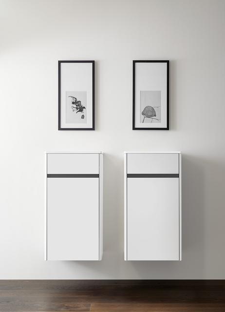 Vivia supreme quality comfort villeroy boch for Bathroom planner villeroy
