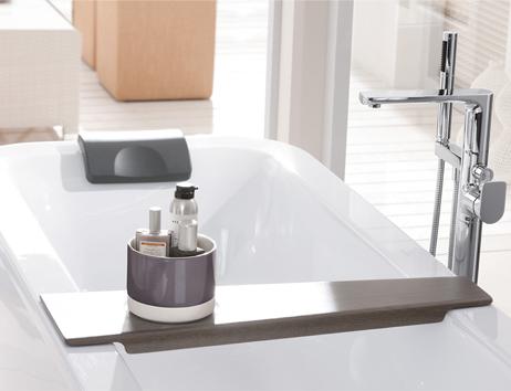 kitchen sinks metal ceramic kitchen sinks diy at b q from B&Q Kitchen Sink  Accessories
