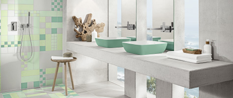 Bad Inspiration bathroom furniture discover our collections villeroy boch