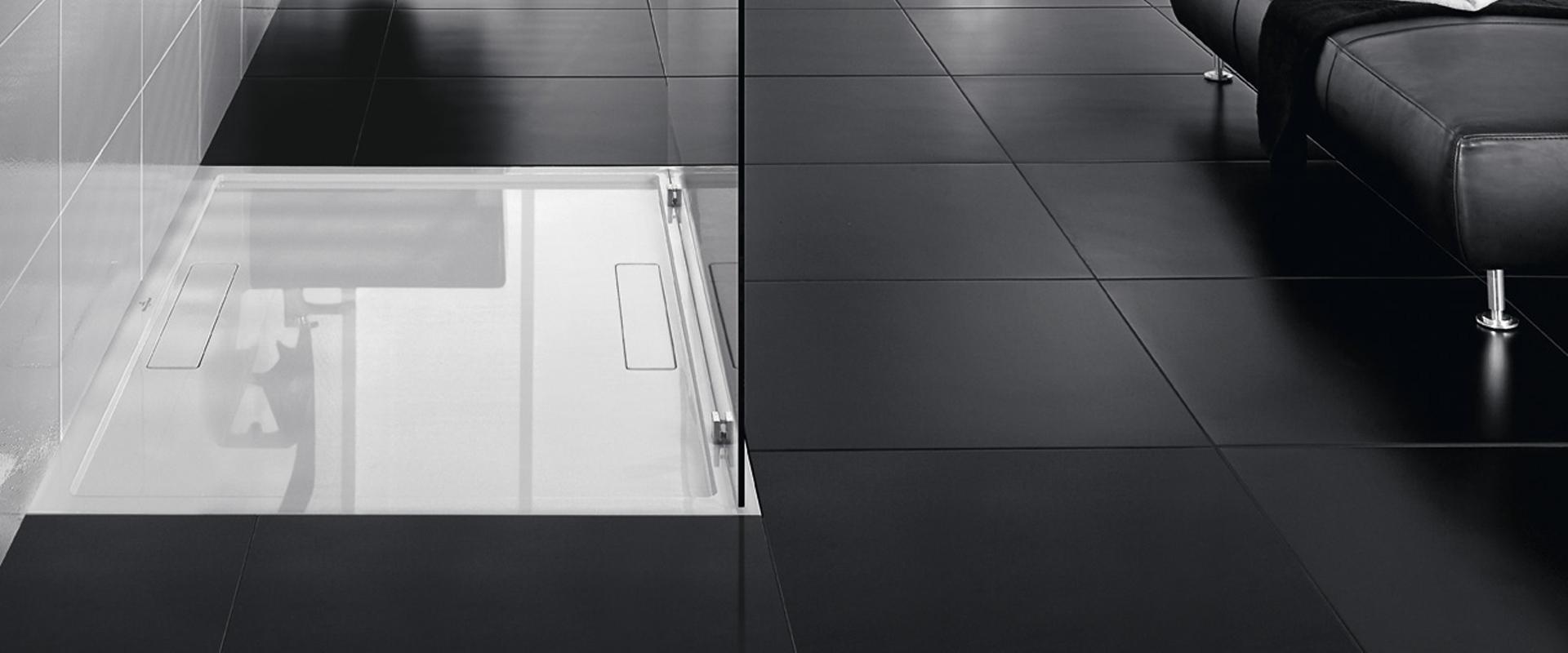 quaryl nature perfected villeroy boch. Black Bedroom Furniture Sets. Home Design Ideas