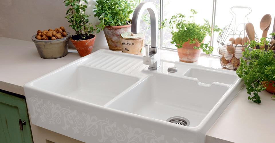 Fascinating Sink Keramik Contemporary - Simple Design Home ...