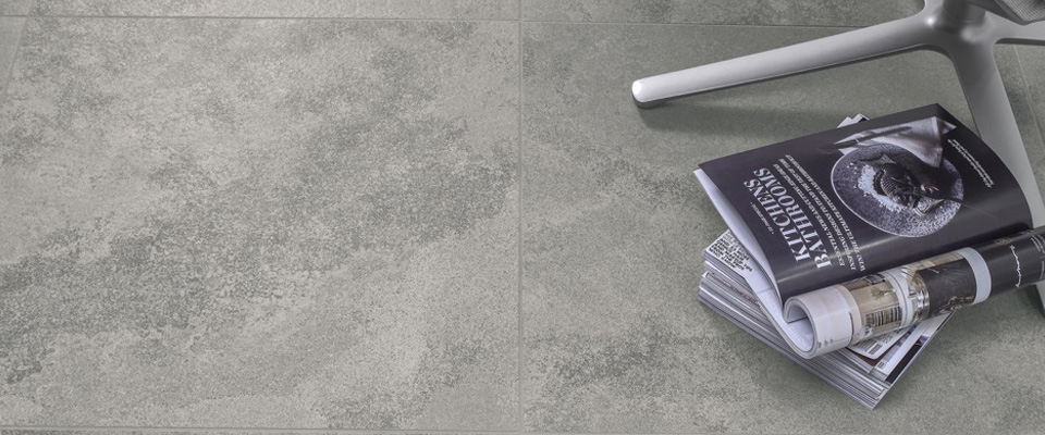 Collection newtown for Catalogue villeroy et boch carrelage