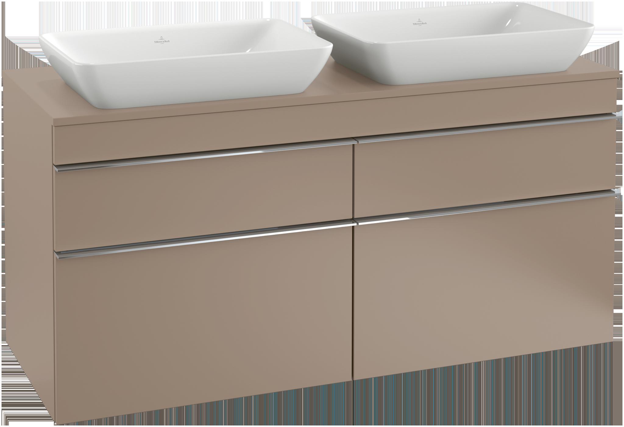Venticello Bathroom Furniture, Vanity Unit For Washbasin, Bathroom Sink  Cabinets
