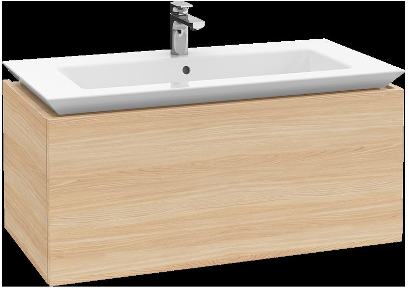 legato vanity unit b22200 villeroy boch. Black Bedroom Furniture Sets. Home Design Ideas